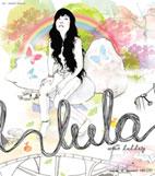 Lula ลุลา อัลบัมเดี่ยวชุดแรก Urban Lullaby